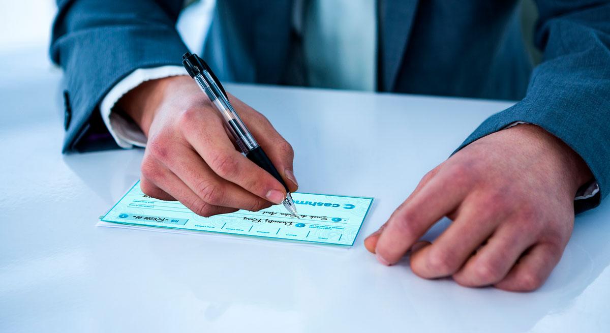 Cheque especial: saiba tudo sobre esse tipo de crédito