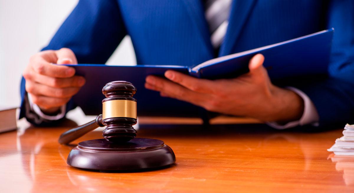 Código Civil em condomínio: saiba como funciona a lei