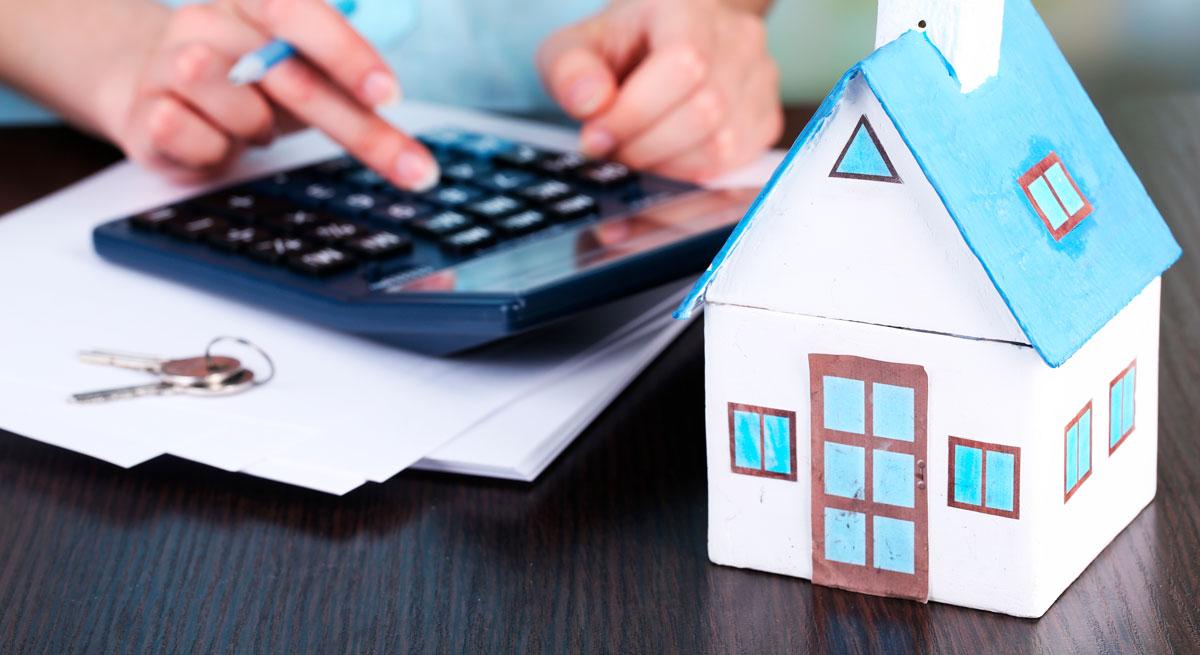 Lucro imobiliário: o que é e qual é o imposto sobre ele?