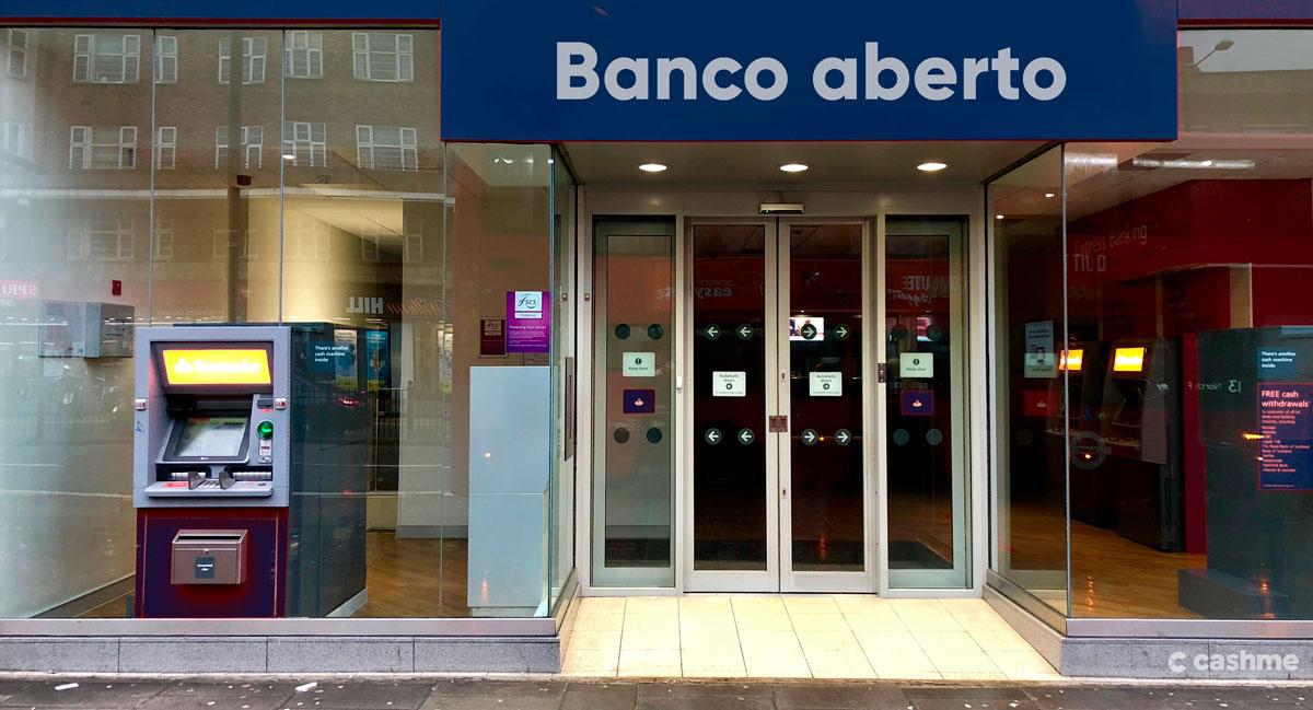 Bancos abrem hoje? Saiba mais