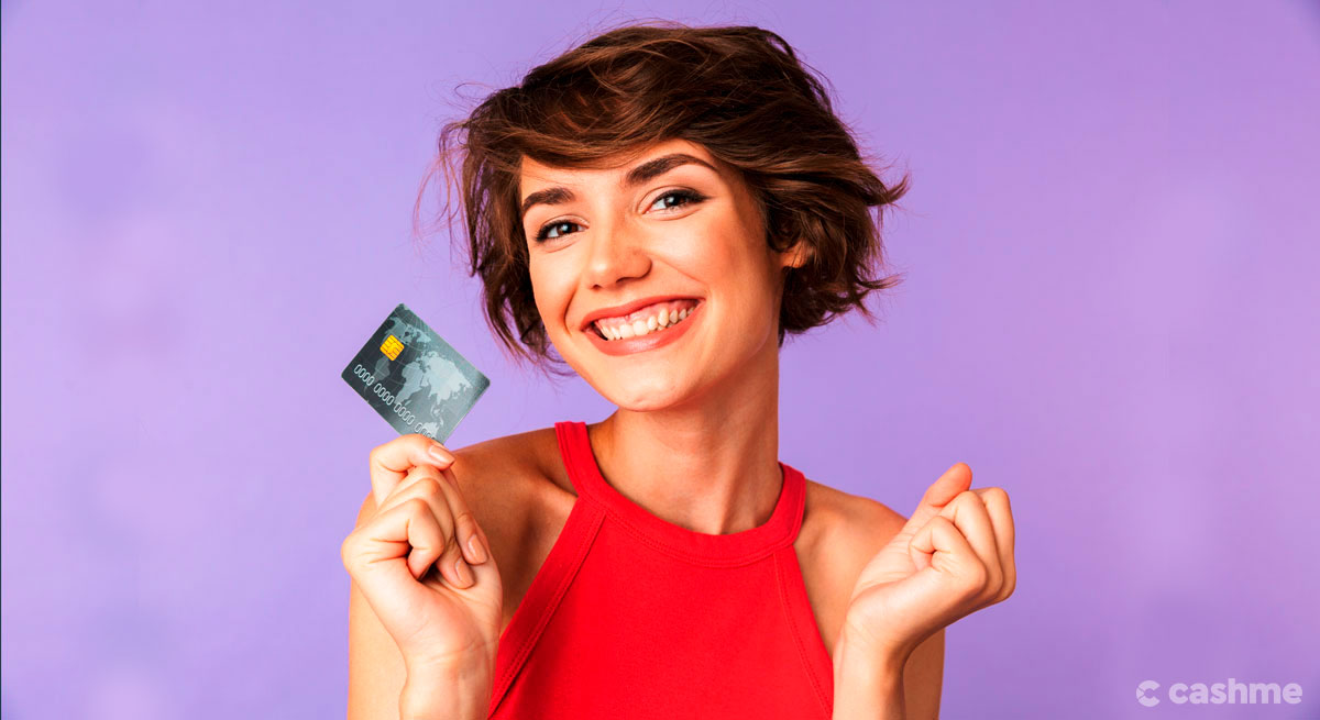 Conheça e aprenda como solicitar um cartão de crédito Magazine Luiza