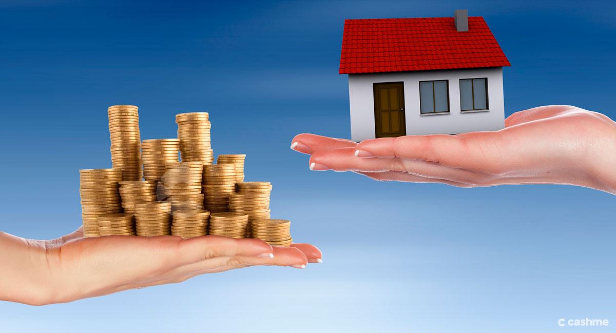 Saiba como investir em imóveis