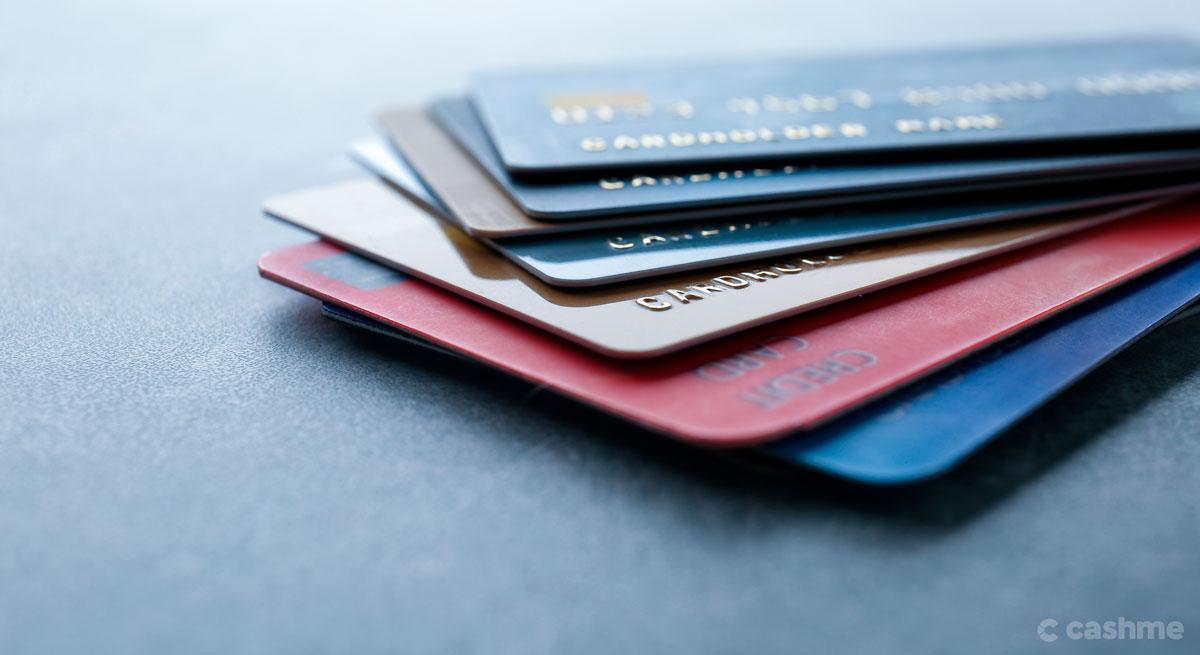 Cartão Pré-pago: 4 melhores