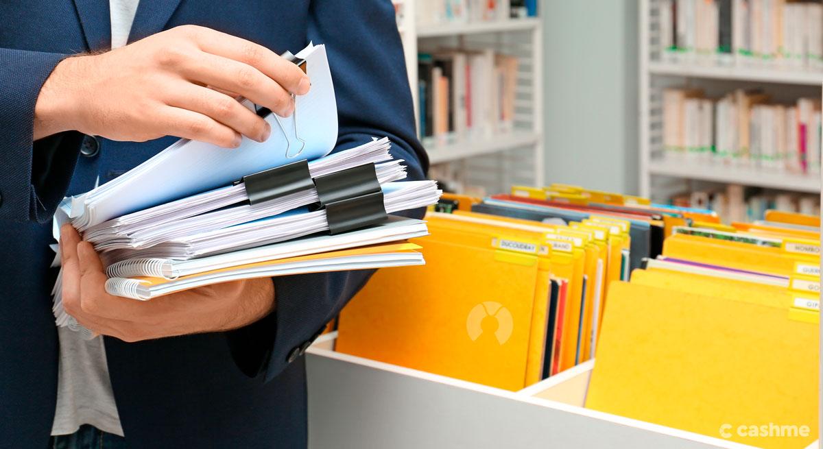 Contrato de gaveta: o que é e seus principais riscos
