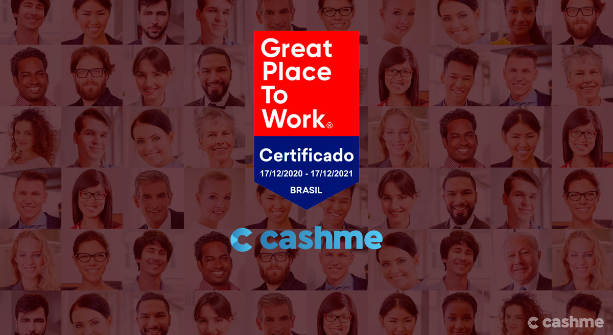 https://www.cashme.com.br/blog/great-place-to-work