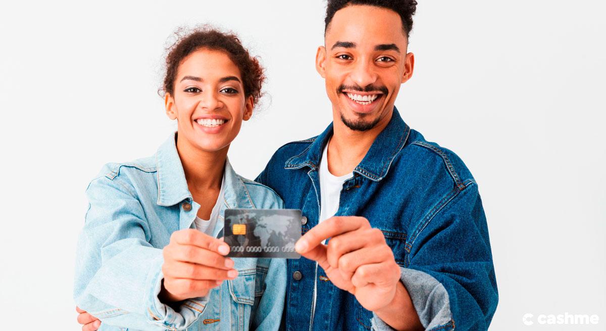 Cartão de crédito Carrefour: como solicitar