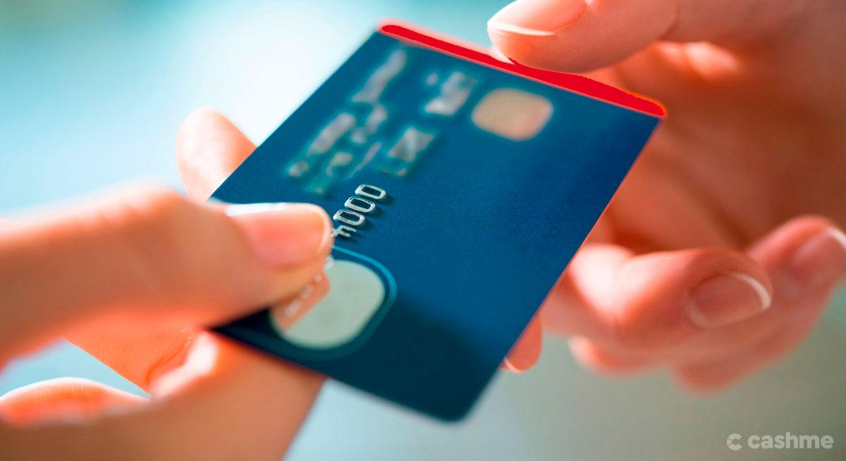 Cartão de crédito Casas Bahia: Confiras as vantagens