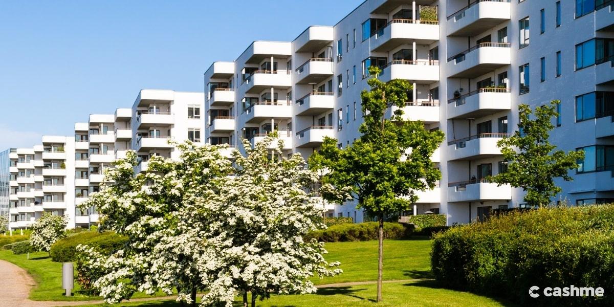 Condomínio Sustentável: entenda mais sobre esse conceito