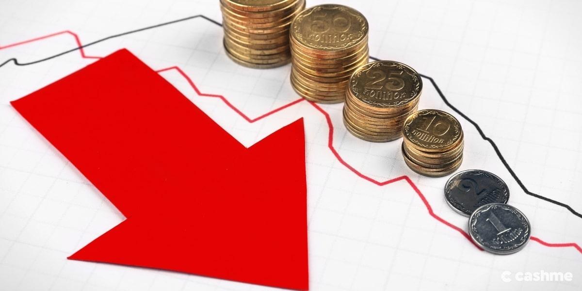 Como calcular depreciação de imóvel? Confira o passo a passo