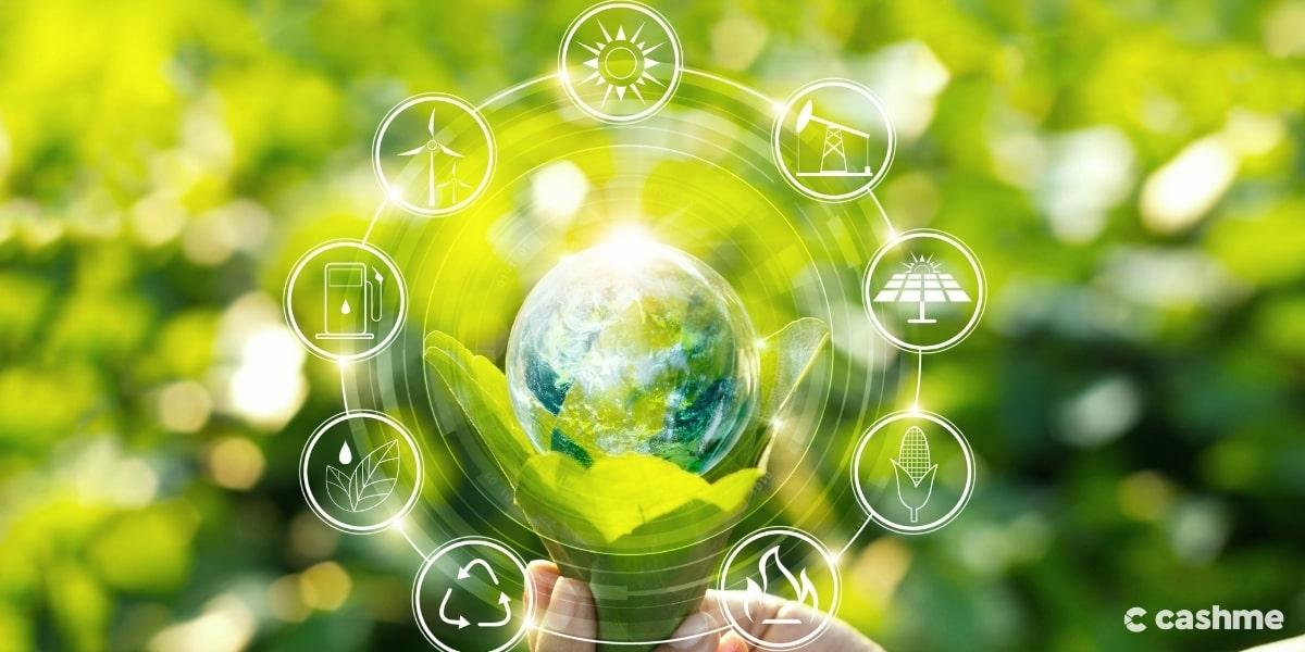 Sustentabilidade Corporativa: entenda o que é e veja dicas para adotar