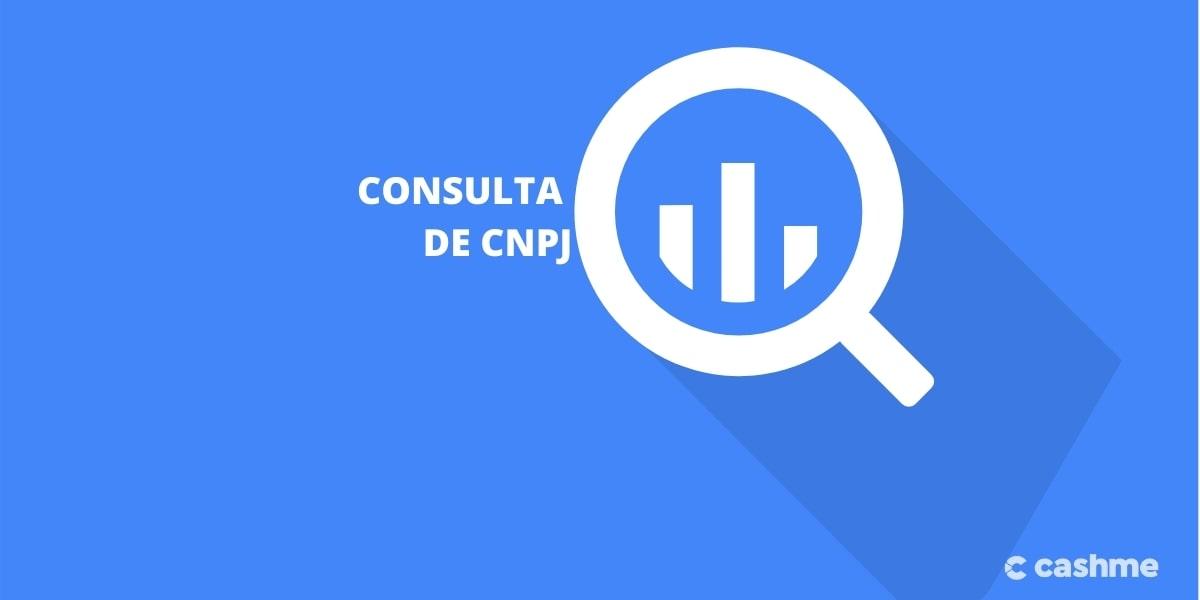 Aprenda como realizar consulta de CNPJ