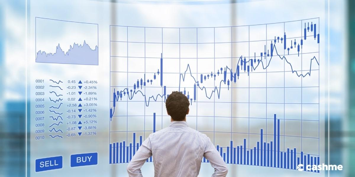 O que são Ativos financeiros: Aprenda investir sem complicação