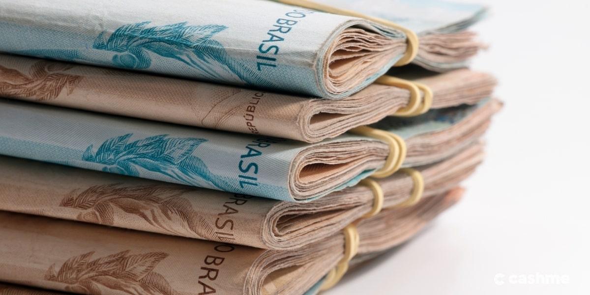 Empréstimo para baixa renda: qual a melhor opção