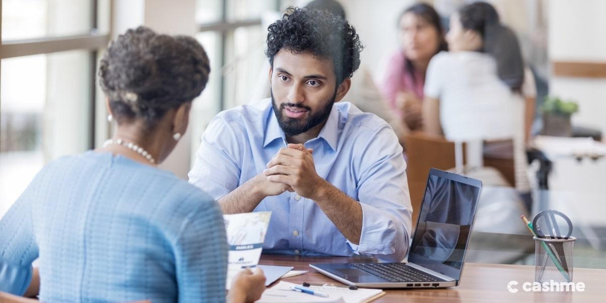 Aprenda como solicitar empréstimo para bancários