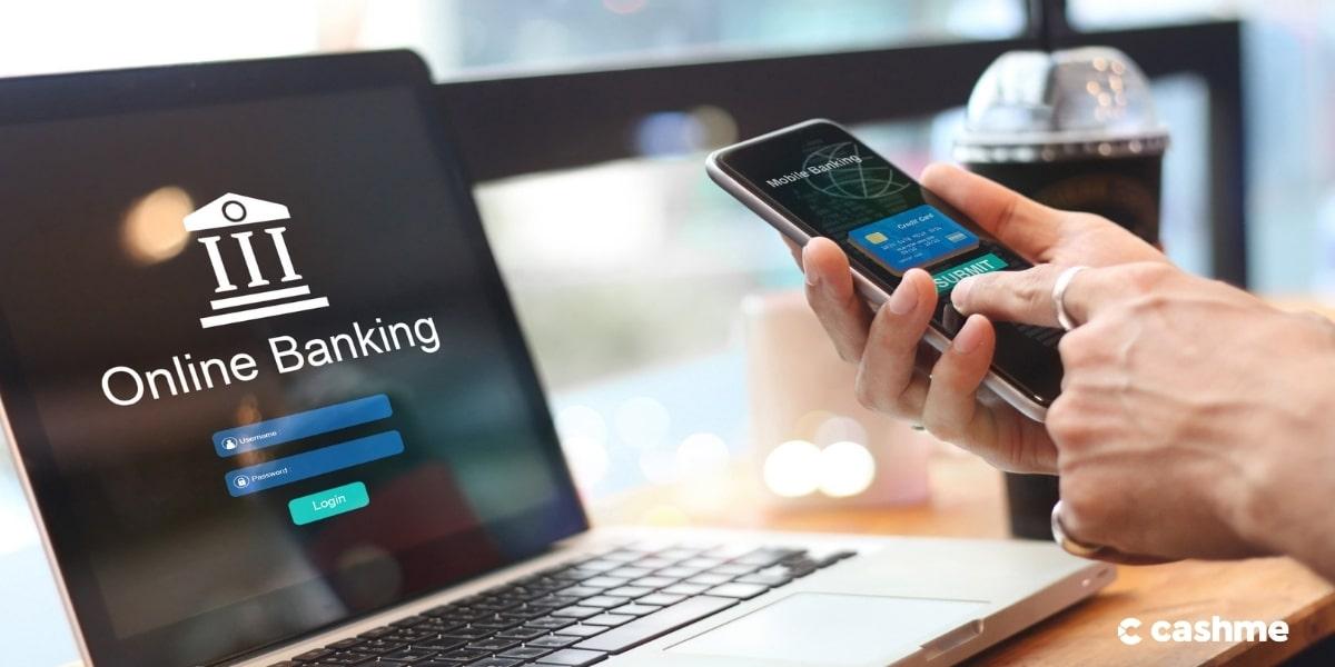 Conheça os 7 bancos digitais e os benefícios
