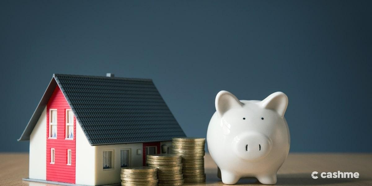 Saiba como usar FGTS para amortizar financiamento