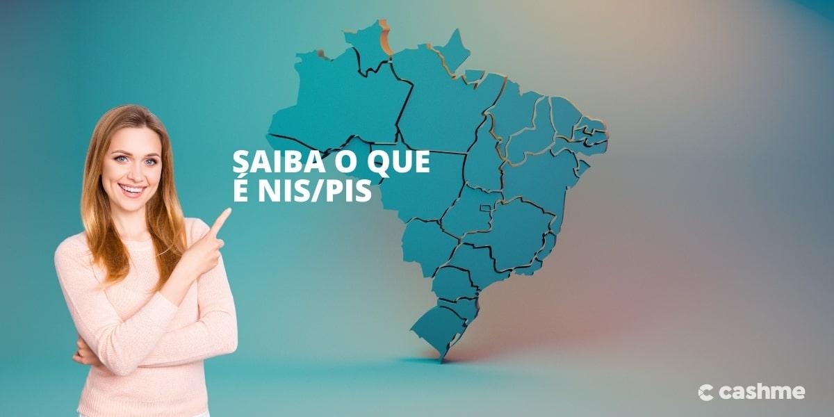 O que é NIS/PIS? Confira as principais informações