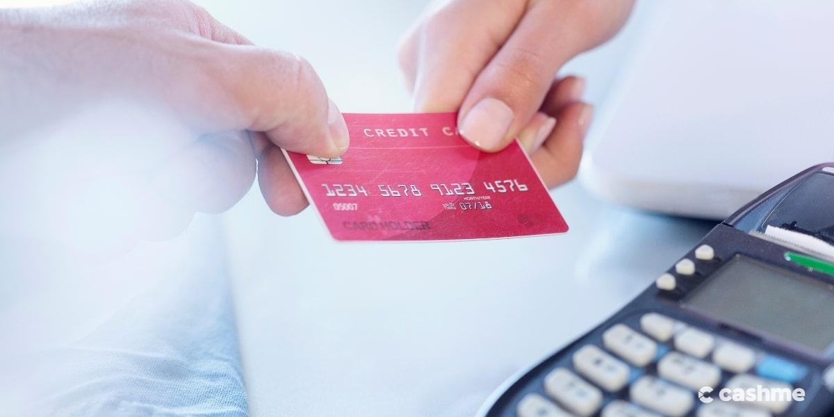 Cartão de Crédito Santander: saiba como solicitar