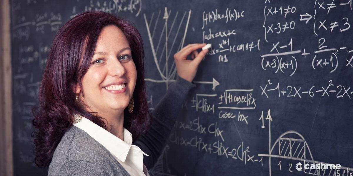 Você sabia que dia 06 de agosto é o Dia Nacional dos Profissionais de Educação?