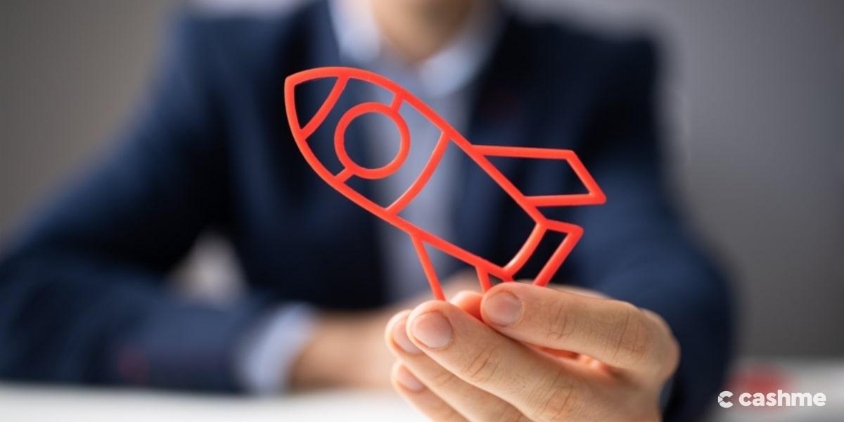 6 características de um empreendedor: saiba como aperfeiçoá-las