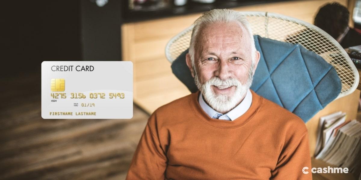 Cartão de crédito consignado: descubra quais modelos estão disponíveis