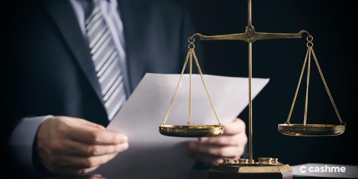 Dia do Advogado: origem e comemorações