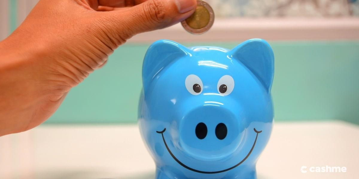 19 dicas de como economizar e juntar dinheiro