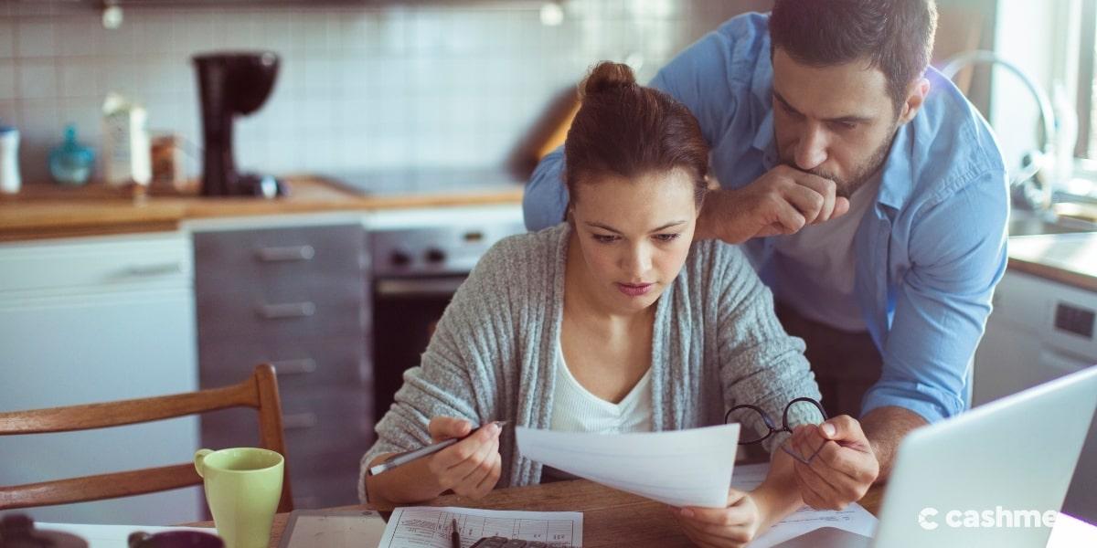 Gestão financeira: confira 9 dicas de como se organizar