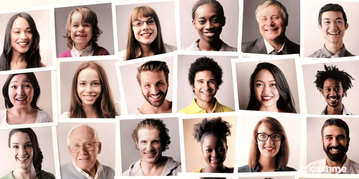 Descubra quais são os principais quizzes de personalidade para você testar