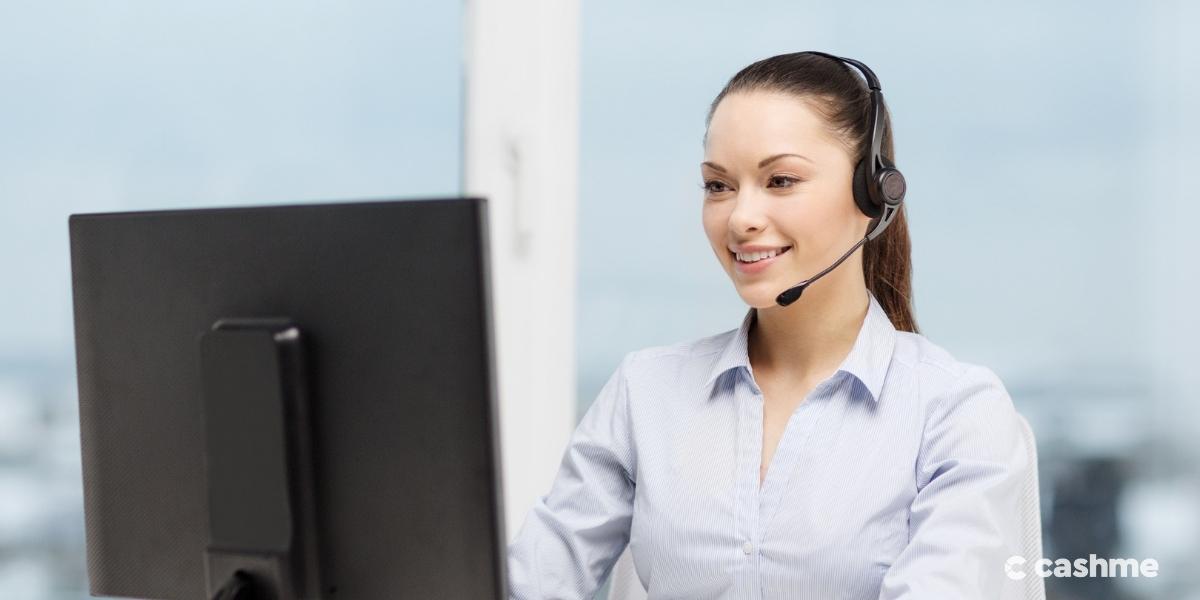 4 de julho: dia do operador de telemarketing