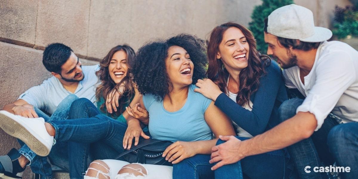 Dia Internacional da Juventude: saiba porquê é comemorado