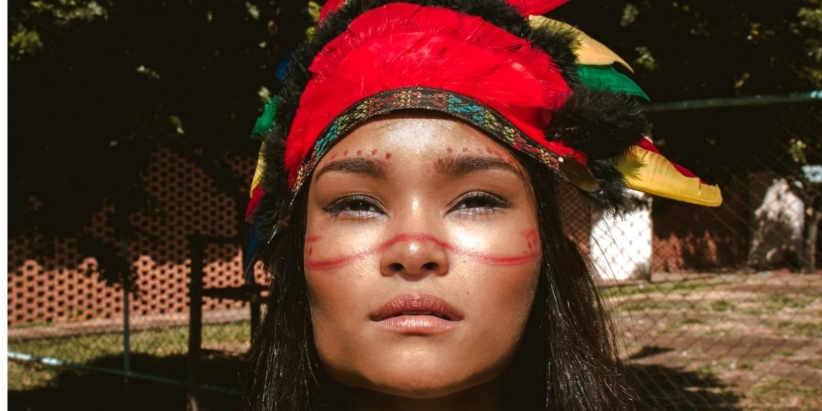Dia Internacional dos Povos Indígenas é comemorado em 09 de agosto