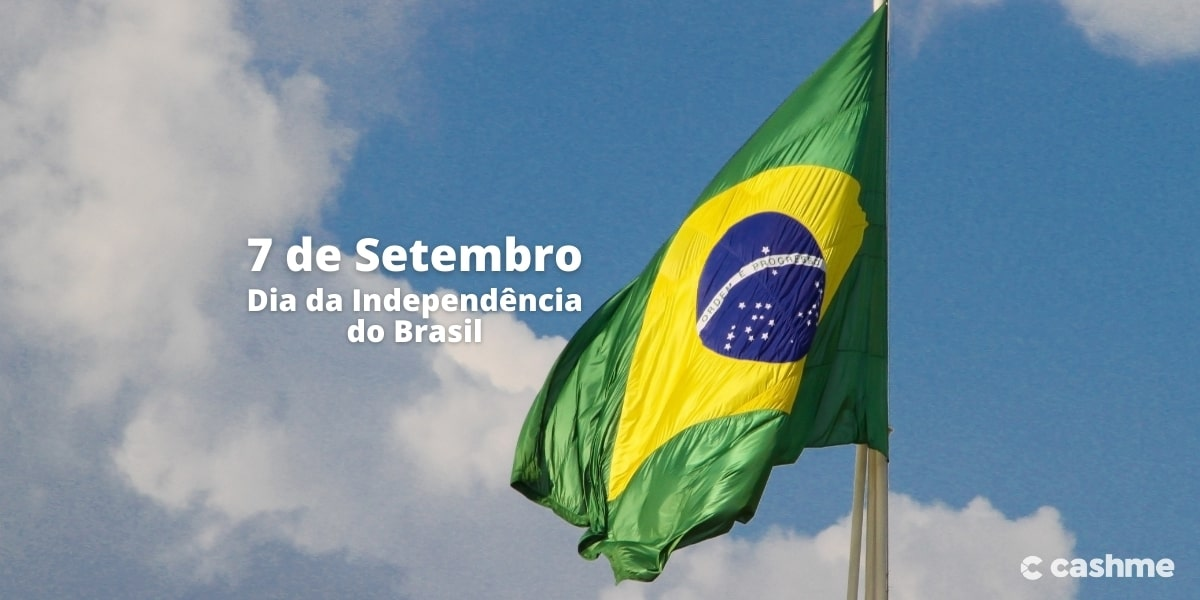 Independência do Brasil: confira um resumo desse processo histórico