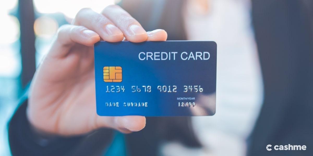 Cartão Eskala: confira passo a passo para solicitar