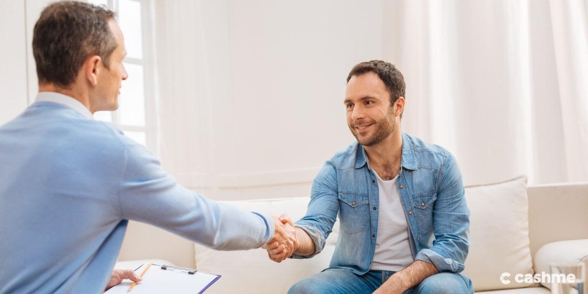 Dia do Psicólogo: saiba como homenagear esse profissional