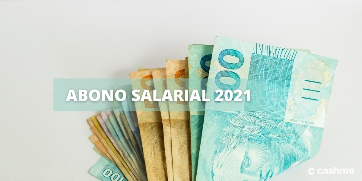 Calendário PIS 2021: veja as datas do pagamento do abono salarial