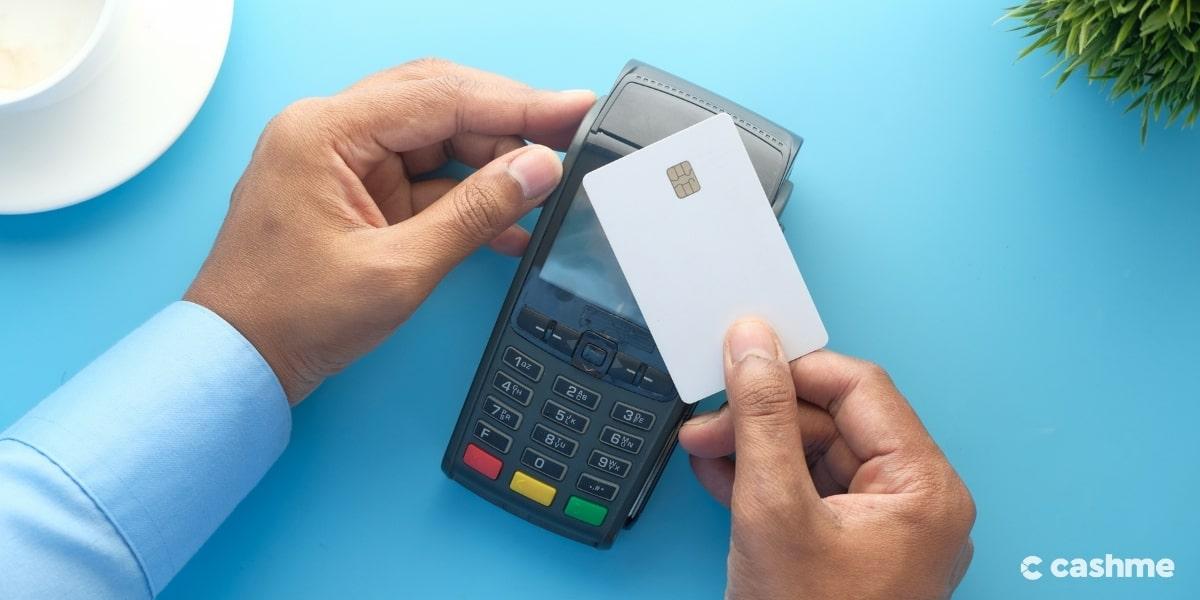 Cartão de crédito: qual escolher? Confira os principais cartões e as vantagens