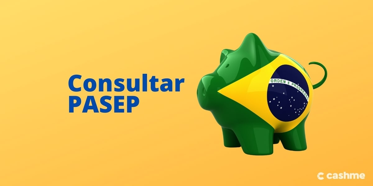 Confira o passo a passo para consultar PASEP