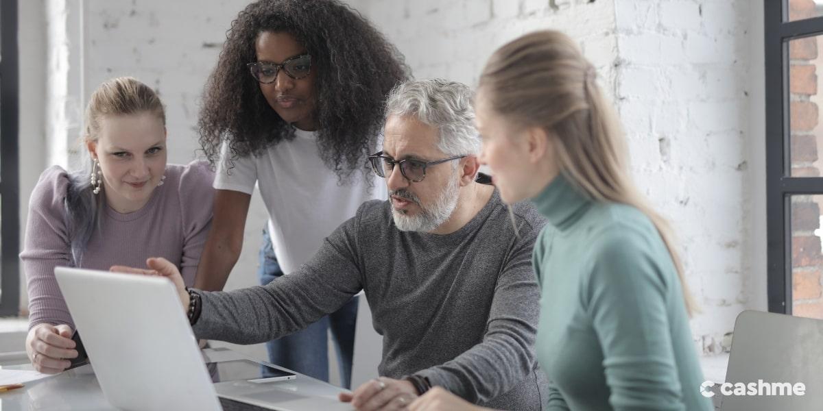 Consultoria Empresarial: o que é e como funciona?