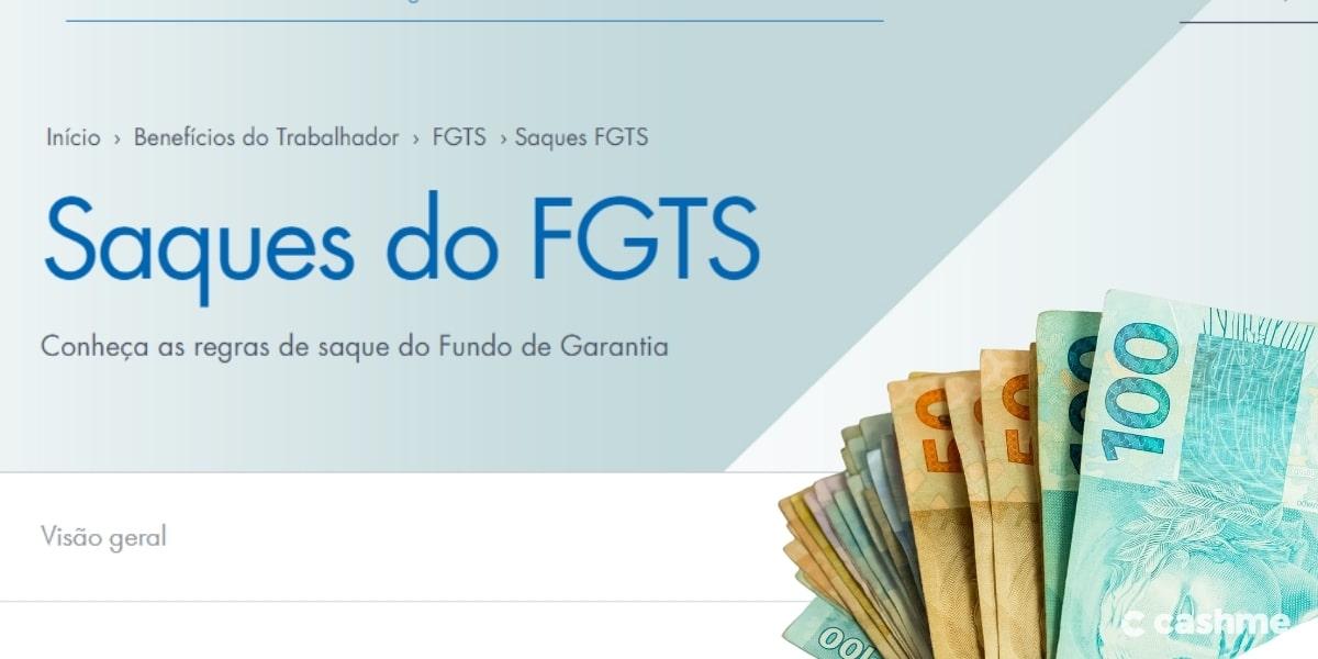 FGTS Emergencial será liberado em 2021?