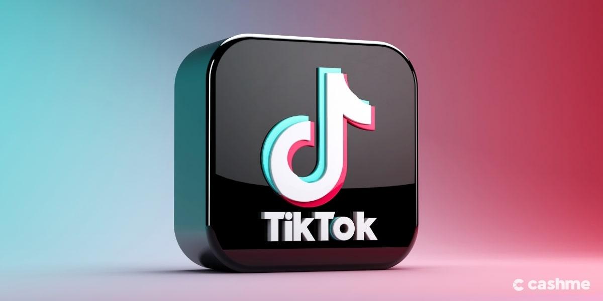 O que é e como funciona o TikTok Lite? Saiba como usar o aplicativo