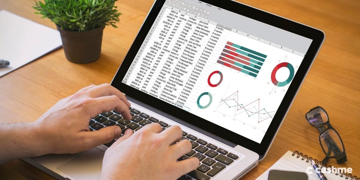 Simulador de empréstimo imobiliário: conheça os principais