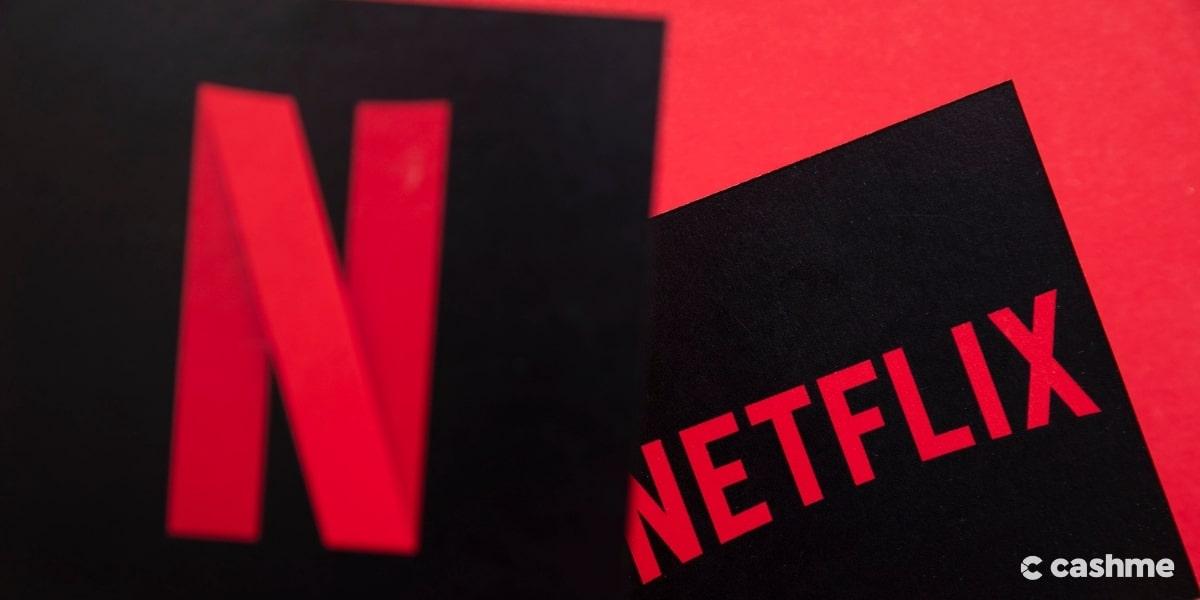 Cartão pré-pago Netflix: como adquirir