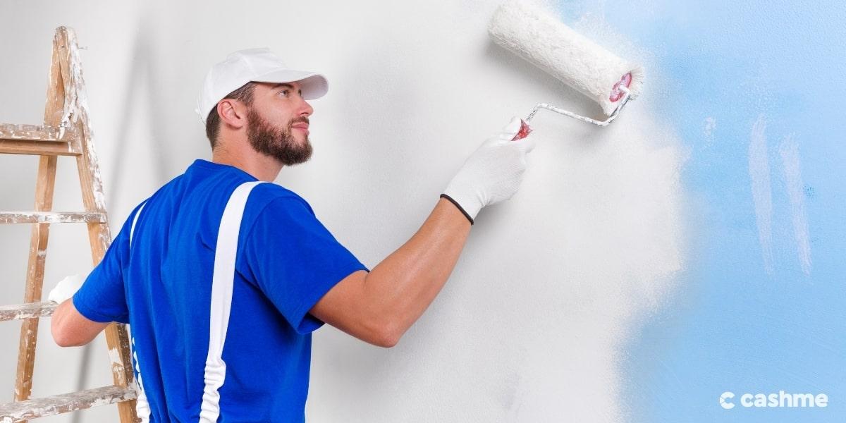 Dia do pintor: saiba como homenagear esse profissional