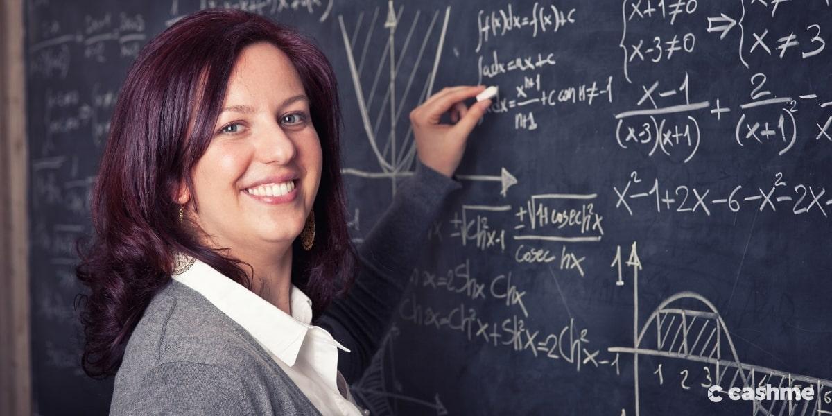 Dia do Professor: conheça a origem e saiba a importância dessa profissão